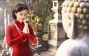 Phật dạy: Phụ nữ muốn bình an và hạnh phúc hãy ngừng ngay điều này