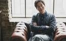 Tình duyên dang dở của nam tài tử Hàn Quốc đoản mệnh Kim Joo Hyuk