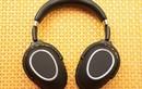10 mẫu tai nghe phù hợp cho kỳ nghỉ của bạn