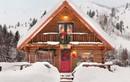 10 căn hộ lý tưởng cho kì nghỉ đông của bạn