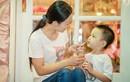 Suy dinh dưỡng trẻ em – nỗi lo của mẹ