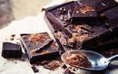 5 lý do phải mua socola đen về ăn ngay bất kể đắt hay rẻ