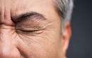 Những sai lầm trong chăm sóc mắt