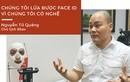 Hacker thế giới khen Bkav, chuyên gia Việt chê thiếu thực tế