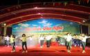 Video: Thầy cô nhảy Cha Cha Cha đẹp mắt khiến học sinh phấn khích