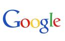 Video: Nhân viên qua đời 10 năm vẫn được Google trả lương