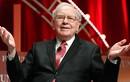10 khoản đầu tư giá trị nhất của Warren Buffett