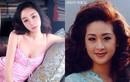 Cựu hoa hậu Hàn bị chỉ trích vì khoe được tặng xe sang