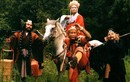 Bất ngờ số phận Bạch Long Mã sau 5 năm phục vụ thầy trò Đường Tăng