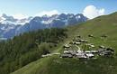 Thị trấn Thụy Sĩ trả 1,6 tỷ đồng cho mỗi gia đình đến ở
