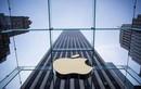 6 đặc quyền hậu hĩnh Apple dành cho nhân viên