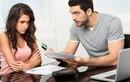 Nhận diện đàn ông gia trưởng và những tật xấu kinh điển trong hôn nhân