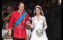 Những truyền thống kỳ lạ của đám cưới Hoàng gia Anh