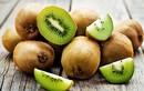 Đừng gọt vỏ kiwi nếu không muốn ném đi lượng vitamin P khổng lồ