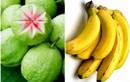 6 sự kết hợp trái cây gây nguy hại chết người với trẻ nhỏ