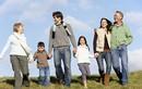 8 quy tắc dạy con ngoan và thành công 99% mẹ Pháp thường áp dụng