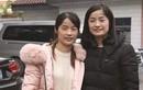 Cặp chị em song sinh phải chia lìa suốt 26 năm