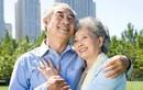 Thuốc ngủ làm tăng nguy cơ té ngã ở người cao tuổi
