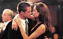 14 tuổi, Angelina Jolie đã được mẹ cho phép đưa bạn trai về nhà chung sống