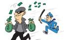 Video: Tên trộm không lấy tiền, chỉ trộm búp bê tình dục xinh đẹp