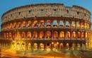 Chuyến đi của nữ du khách Việt khiến ai đang yêu cũng muốn đến Rome