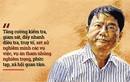 Ông Đinh La Thăng với 7 phát ngôn về chống tham nhũng