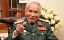 Việc xử lý ông Đinh La Thăng là bài học đau xót của Đảng