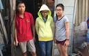 Cảnh đời bi đát của 3 chị em mồ côi cả cha lẫn mẹ giữa lòng Sài Gòn