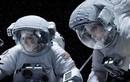 """Đã có cách cứu các phi hành gia """"lạc trôi"""" trong vũ trụ"""