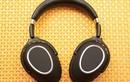 Những tai nghe được ưa dùng năm 2017
