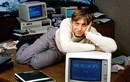 6 lời khuyên của Bill Gates dành cho sinh viên muốn thành công