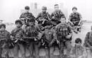 Bí mật cuộc chiến của Mỹ ở Campuchia trong Chiến tranh Việt Nam
