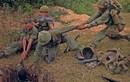 AK-47 không phải là vũ khí lính Mỹ sợ nhất trong CTVN