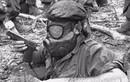 """""""Lính chuột"""" - lực lượng bất đắc dĩ của Mỹ trong CTVN"""