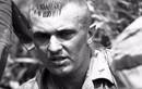 """Với lính Mỹ: Chiến tranh Việt Nam """"căng"""" gấp 6 lần CTTG 2"""