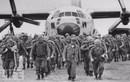 Vật vã lính Mỹ ngày đầu tham chiến ở Việt Nam