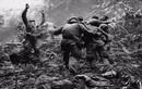 Chiến trường Việt Nam năm 1968, năm đáng quên của người Mỹ