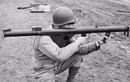 """Bazooka Mỹ trong CTTG 2, """"cha đẻ"""" của khẩu Bazooka Việt Nam"""