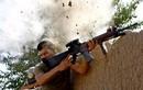 """Chiến tranh Afghanistan: """"Việt Nam"""" thứ hai ở Nam Á"""