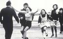 Khoảnh khắc hạnh phúc nhất của lính Mỹ trong CTVN
