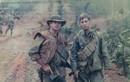 """Bó tay """"bùa chống đạn"""" của lính Mỹ trên chiến trường Việt Nam"""