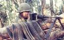 Trận Ia Đrăng: Lục quân Mỹ càng đánh càng sa lầy