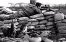 """Lắp thêm """"mắt thần"""" M16 vẫn vô dụng chiến trường Việt Nam"""