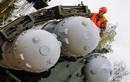 Nga chốt thời gian trang bị S-500, Không quân Mỹ hết đường