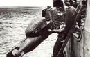 """Nhận diện """"cơn ác mộng"""" Địa Trung Hải của quân Đồng Minh"""