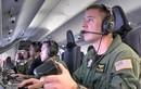 """P-8 Poseidon: """"Thần biển"""" trên không của Hải quân Mỹ"""