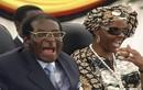 Choáng váng thói mua sắm của đệ nhất phu nhân Tổng thống Zimbabwe