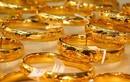 """Giá vàng trong nước tăng nhẹ, thế giới """"đứng im"""""""