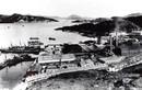 Khám phá diện mạo Hồng Kông thế kỷ trước