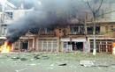 Vụ nổ ở Văn Phú, Hà Đông: Tiếng bom cảnh tỉnh